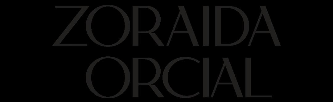 Zoraida Orcial